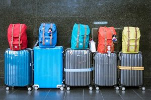 Le bon sens au service de la sécurité des bagages lors de vos vacances de luxe