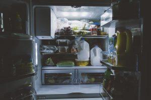 Comment prendre soin de votre réfrigérateur de façon écologique ?
