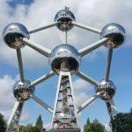 De délicieuses excursions d'une journée pour votre visite à Bruxelles et les villes qui l'entourent
