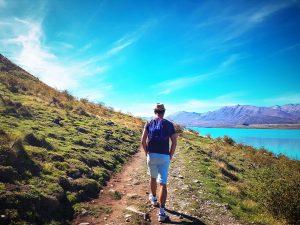 5 idées de randonnées à faire en Nouvelle-Zélande