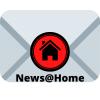 News@Home